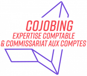 14-Logo - Cojobing - Expertise comptable & commissariat aux comptes - RVB.png