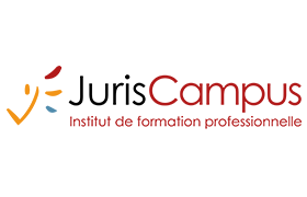 Logo Juriscampus